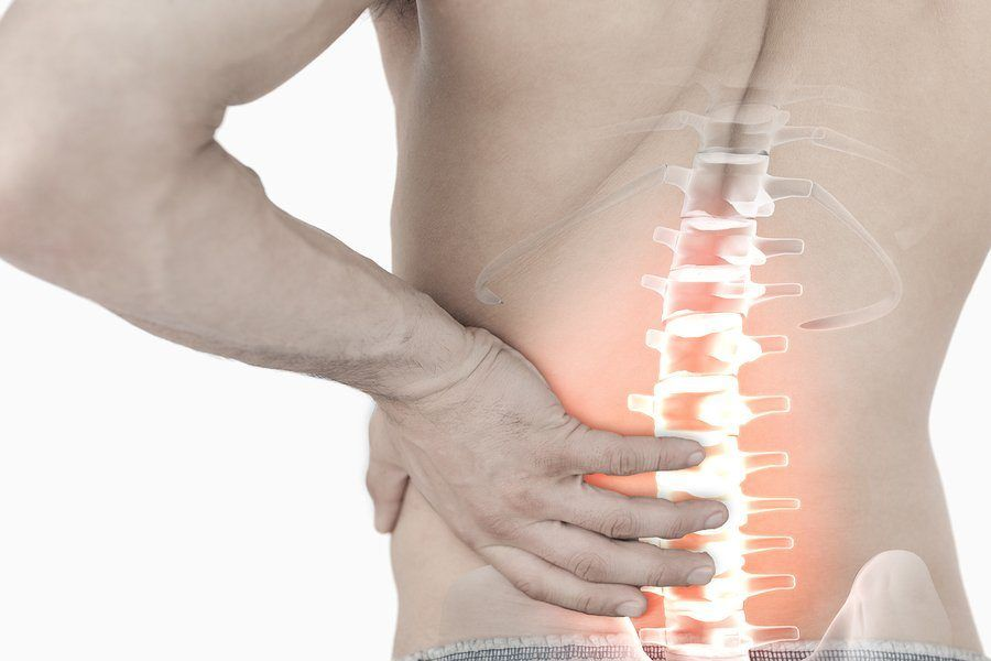 The Best Top Tips About Prologue to Chiropractic Back Pain Care In Australia 2019