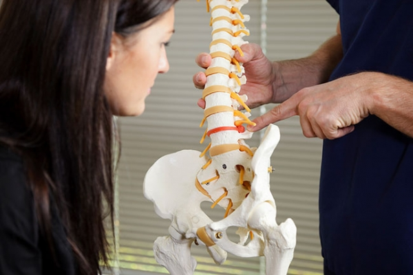 How To Find Best Chiropractic Coaching In Australia. Proper Guinness 2019