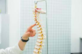 Unique Latest Chiropractic Treatment Approaches In Australia 2019